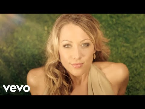 Colbie Caillat Brighter Than The Sun