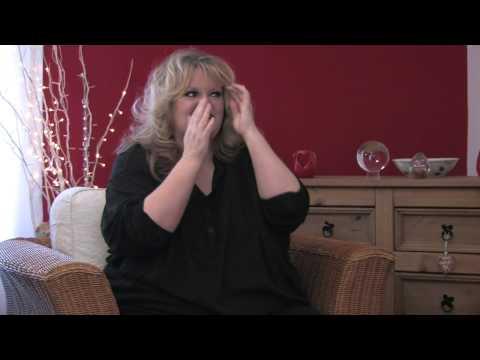 Paula Obrien Psychic Medium, `Intimate Reading Session` with Jane Leonard