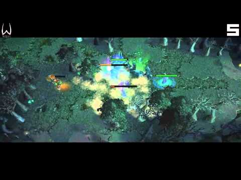 DotA - WoDotA Top10 Weekly Vol.114