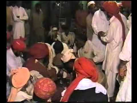 Urs Sabir Pak In Multan Part  25 - 2010.flv
