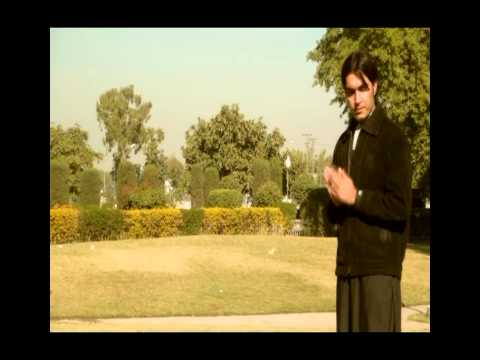 very nice attan sad song mohsin dawar afghan attan