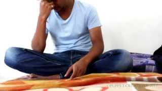 Visa Dobbindi Telugu short Film By Puppet Creations - YOUTUBE