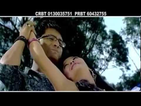 Juni Juni Roji Rahane Chha By  Bishnu Majhi & Khuman Adhikari