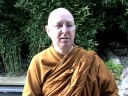 Ajahn Brahm Inter-Viewed