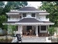 Luxury Modern Style House for Sale in Kalady Kochi Kerala , Kalady House for Sale (Sold Out)