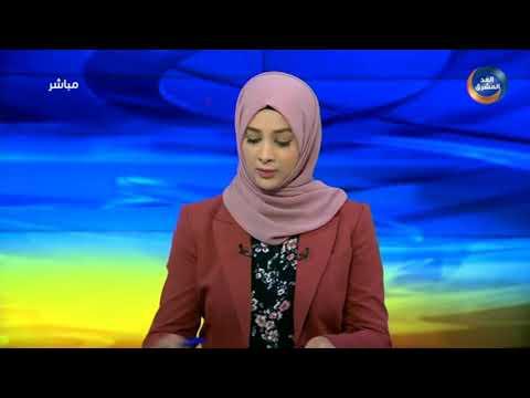 نشرة أخبار الثالثة مساءً | مليشيا الحوثي تستهدف نقاط الارتباط جنوب شرق الحديدة (20 يناير)