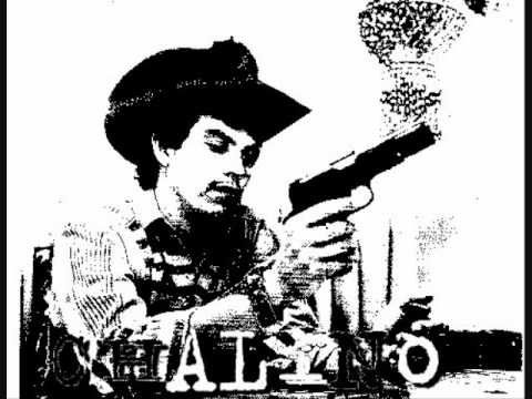 CHALINO SANCHEZ CORRIDO MIX