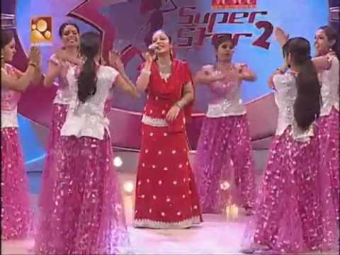 patturumal 2010 rijiya ernamkulam mappila song