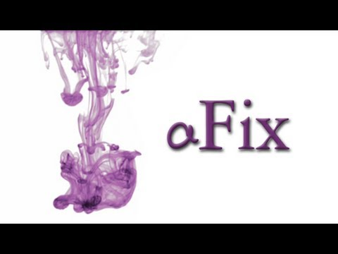 """a Fix""  - starring Julianna Rose Mauriello, Skye McCole Bartusiak and Bridget Lappert"