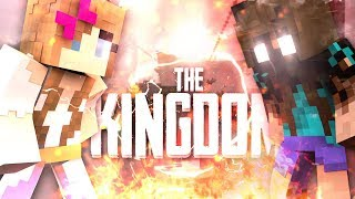 Thumbnail van The Kingdom #158 - EMPIRE vs ELEMENTOS!