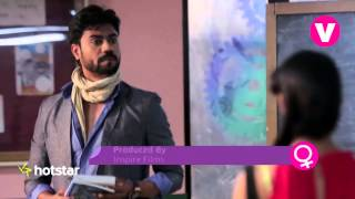 Sadda Haq - My Life My Choice - 20th April 2019 : Episode 758