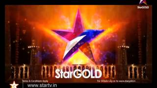 Star GOLD gives you a chance to win a car! - STARGOLD
