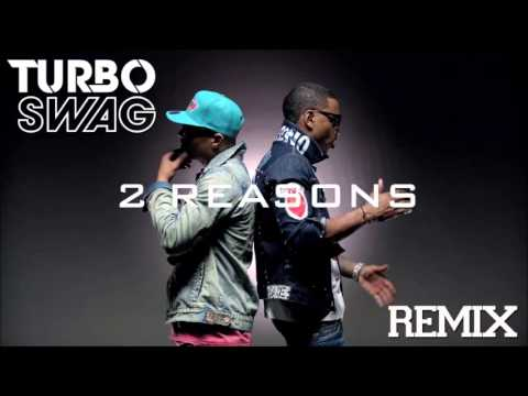Trey Songz ft. T.I. - 2 Reasons (Turbo Swag Trapstep Remix)
