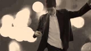 بالفيديو- رامي عصام يطلق أغنيته المصورة