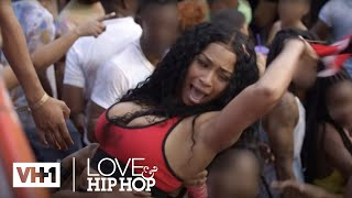 Love & Hip Hop: Atlanta | Season 8 Official Super Trailer | Returns March 25th 8/7c - VH1