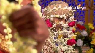 Beintehaa - बेइंतेहा - 14th April 2014 - Full Episode(HD) - COLORSTV