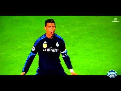 Cristiano Ronaldo ● Ultimate Skills Show