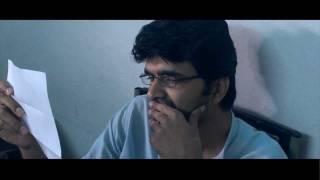 Do U Want to meet GOD (Live and Let Live) - Telugu Short film - YOUTUBE