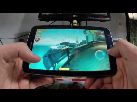 Jogo de Tubarão Hungry Shark Evolution para Android, Iphone e Tablet