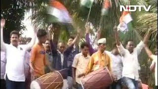 विधानसभा चुनाव 2018 : मध्यप्रदेश और राजस्थान में रोचक हुआ मुकाबला - NDTVINDIA