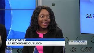 Pre-Budget analysis: SA Minister Tito Mboweni's Budget 2019 - ABNDIGITAL