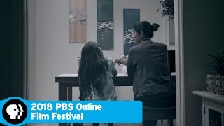 Our Time | 2018 Online Film Festival | PBS - PBS