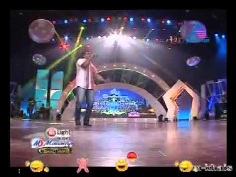asianet mailanchi grand finale aasif kappad.,,yes key  0097470105510