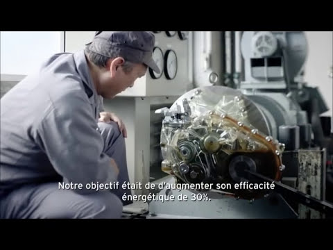 Mazda CX-5 : A la recherche de la perfection