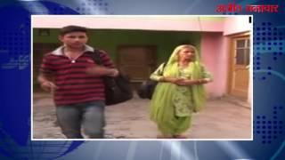 पाकिस्तानी की तरफ से लगातार गोलीबारी जारी, जम्मू में सभी स्कूल बन्द