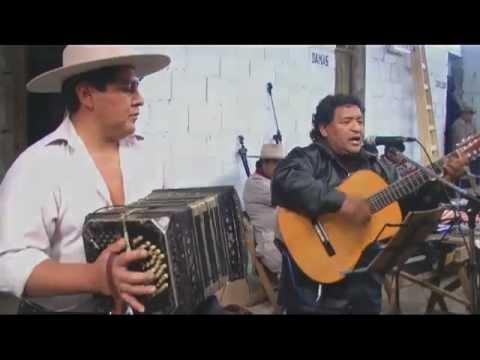 Pachamama con Centro Gaucho Tradición 2 - Sentimiento criollo