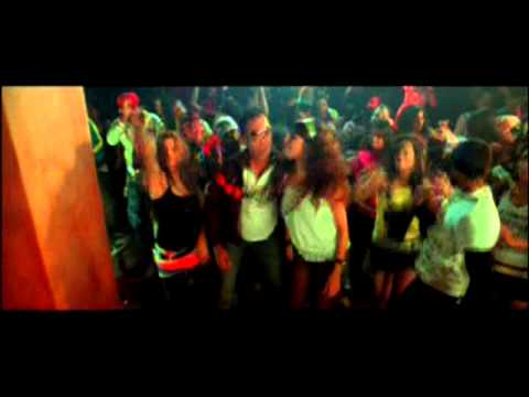 Talli [Full Song] - Ugly Aur Pagli