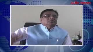Video:खेती में इस्तेमाल हो रहे ट्रैक्टर ट्राली पर नहीं लगेगा टोल - कृषि मंत्री