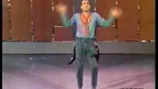 Adriano Celentano— Susana
