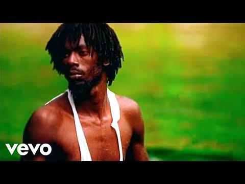 Buju Banton Untold Stories