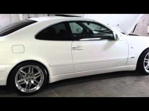 Related video for Mercedes benz b9 service