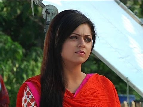 Drashti Dhami is third sexiest Asian woman