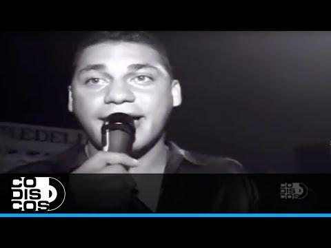 Binomio De Oro De América - El Siniestro De Ovejas (Video Oficial)