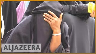 🇾🇪 Yemen's Hudaida offensive: UN warns of a catastrophe | Al JAzeera English - ALJAZEERAENGLISH