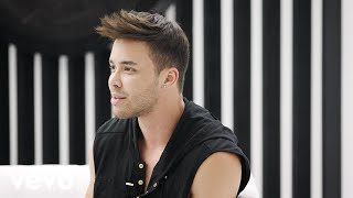 Prince Royce - Prince Royce on the Art of the Music Video - VEVO