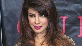 Would you like to see Priyanka Chopra in a Hollywood Film? | Twitter Response #BTonite
