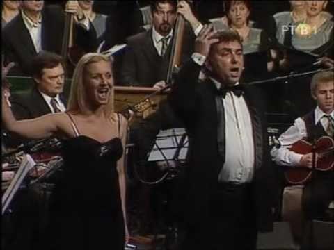 Tamburasi - Giuseppe Verdi - Vinska pesma (Brindisi) - Live