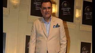 What style means to Boman Irani ? - BOLLYWOODCOUNTRY