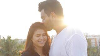 Opportunity    New Telugu Short Film 2020 with Eng Subtitles    Directed By Ravi Teja Mullapudi - YOUTUBE