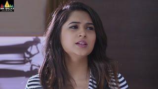 Marala Telupana Priya Teaser | Prince, Vyoma Nandi | Sri Balaji Video - SRIBALAJIMOVIES