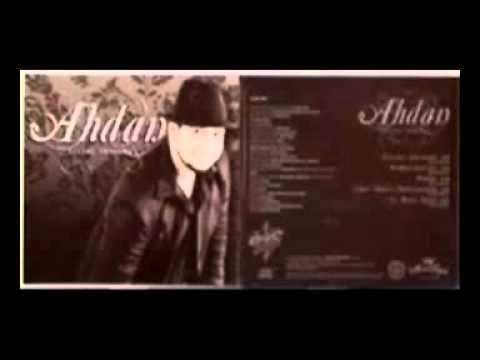 Ahdan - Permaisuriku