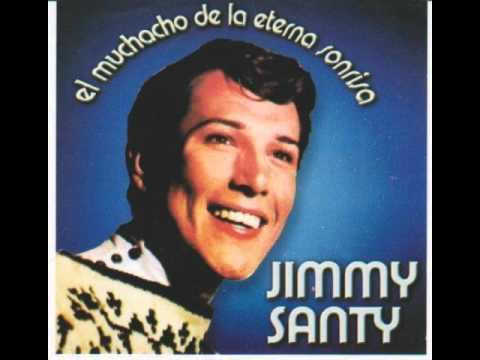 Jimmy Santi - Oh mi Señor (Oh mio Signore)