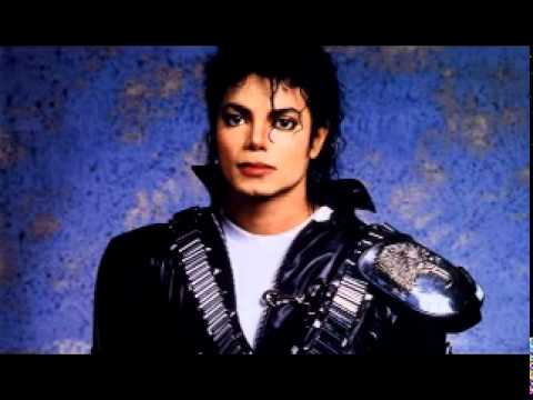 Michael Jackson - the way you love me (not MICHAEL 2010 album).mpg