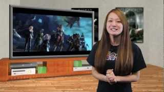 Assassin's Creed Movie, Disney Infinity, Guild Wars 2 Sales and more! | Weekly Loot Ep. 35