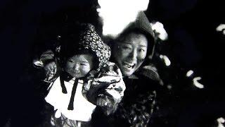 Бомбардировка Токио, 70 лет / Bombing of Tokyo, 70 years / ??????70???