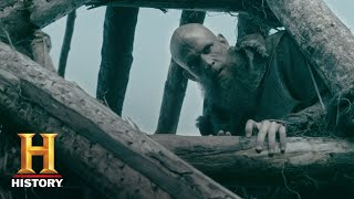 "Vikings Episode Recap: ""A Simple Story"" (Season 5, Episode 9) 